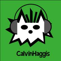 CalvinHaggis
