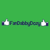 FanDabbyDozy