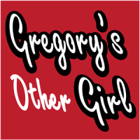Gregory's Other GIrl
