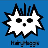 HairyHaggis
