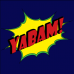YaBam