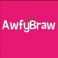 AwfyBraw