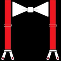 Bow-Tie n Braces
