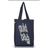 Tote Bag: Auld Bag