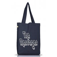 Tote Bag: The Messages